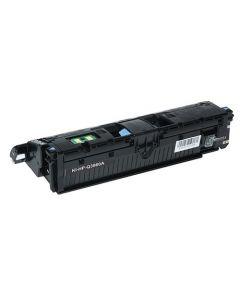 Huismerk HP 122A (Q3960A) zwart