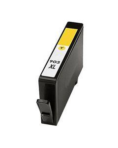 Huismerk HP 903XL geel