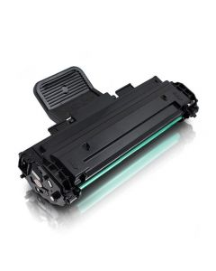 Samsung ML-1610D toner cartridge zwart (huismerk)