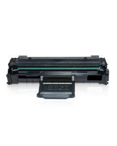 Huismerk Samsung MLT-D1082S (ML-1640) zwart