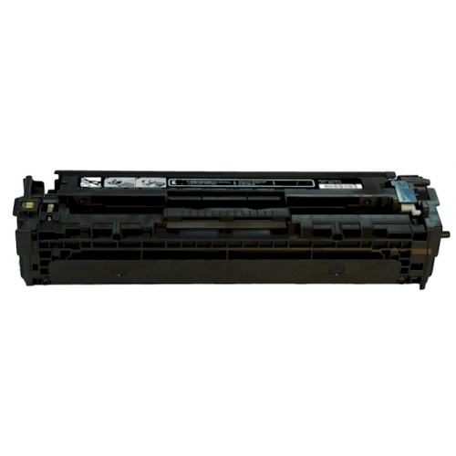 Huismerk Canon 731 zwart