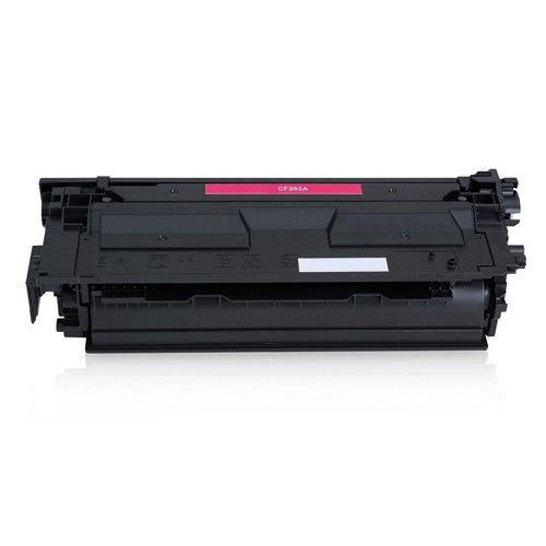 Huismerk HP 508X (CF363X) magenta