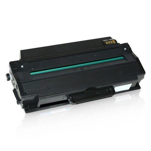 Huismerk Samsung MLT-D103L zwart