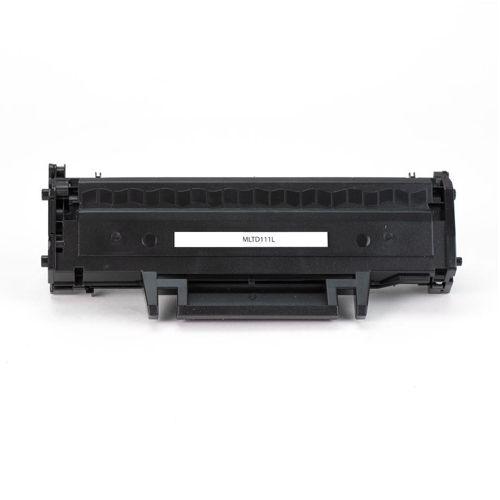 Huismerk Samsung MLT-D111L zwart