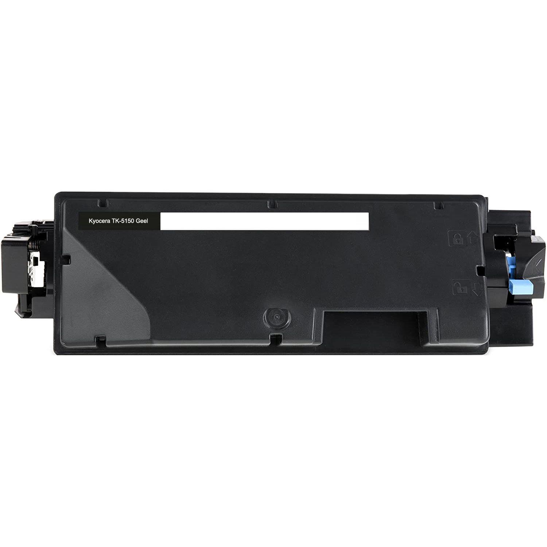 Huismerk Kyocera TK-5150K zwart