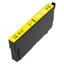 Huismerk Epson 405XL geel
