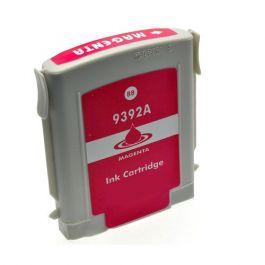 Huismerk HP 88XL (C9392AE) magenta