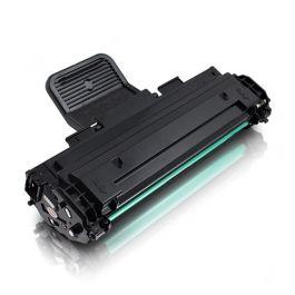 Huismerk Samsung MLT-D119S (ML-1610D2) zwart