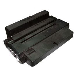 Huismerk Samsung MLT-D205L zwart