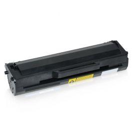 Huismerk Samsung MLT-D1042S (ML-1660 / ML-1665) zwart