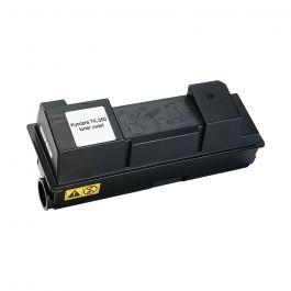 Huismerk Kyocera TK-350 zwart
