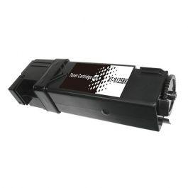 Huismerk Xerox 106R01334 zwart