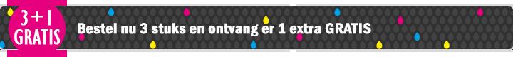 banner 3+1 gratis